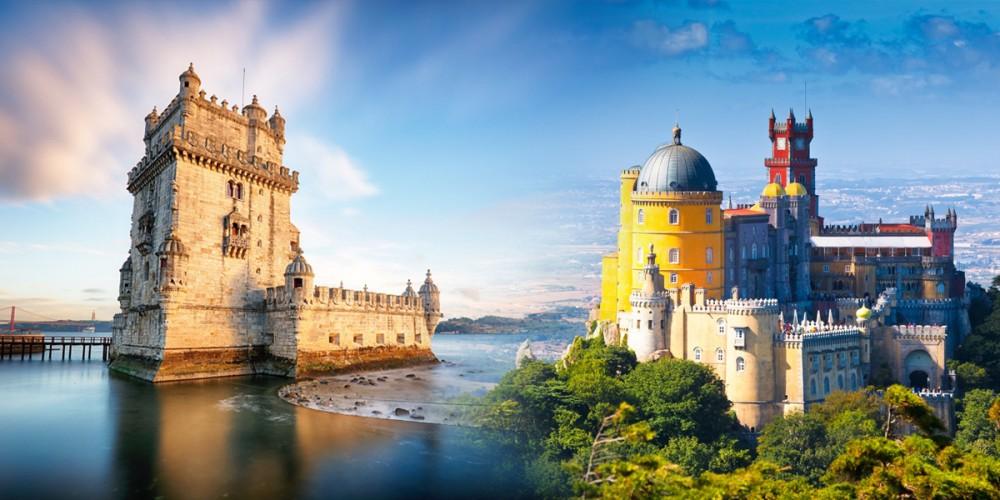 Cosa vedere a Lisbona: consigli di viaggio.