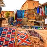 Ouarzazate tour marocco