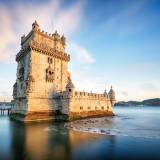 Torre di Belm, lisbona