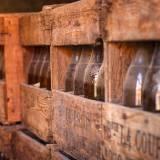 viaggi organizzati in pullman fiandre birra belga