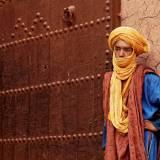 Viaggio di gruppo organizzato in Marocco