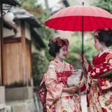 viaggio organizzato in giappone gion kyoto