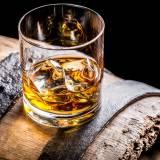 viaggio organizzato in scozia distilleria di whishy glenfiddich