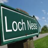 viaggio organizzato in scozia loch ness