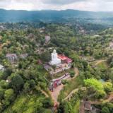 viaggio organizzato in sri lanka kandy