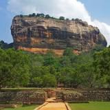 viaggio organizzato in sri lanka sigiriya