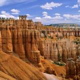 viaggio organizzato negli usa bryce canyon