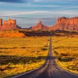 viaggio organizzato negli usa monument valley