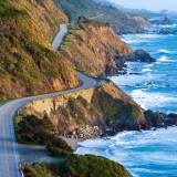 viaggio organizzato negli usa pacific coast highway 101