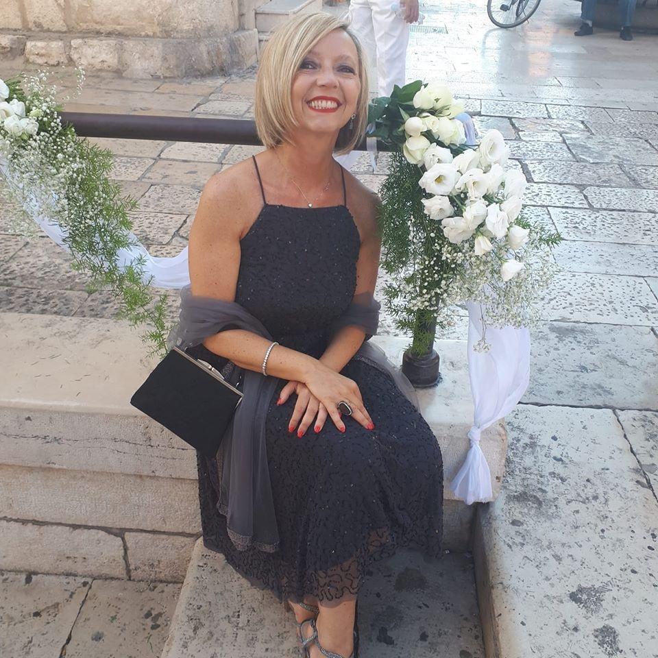 Barbara Desario