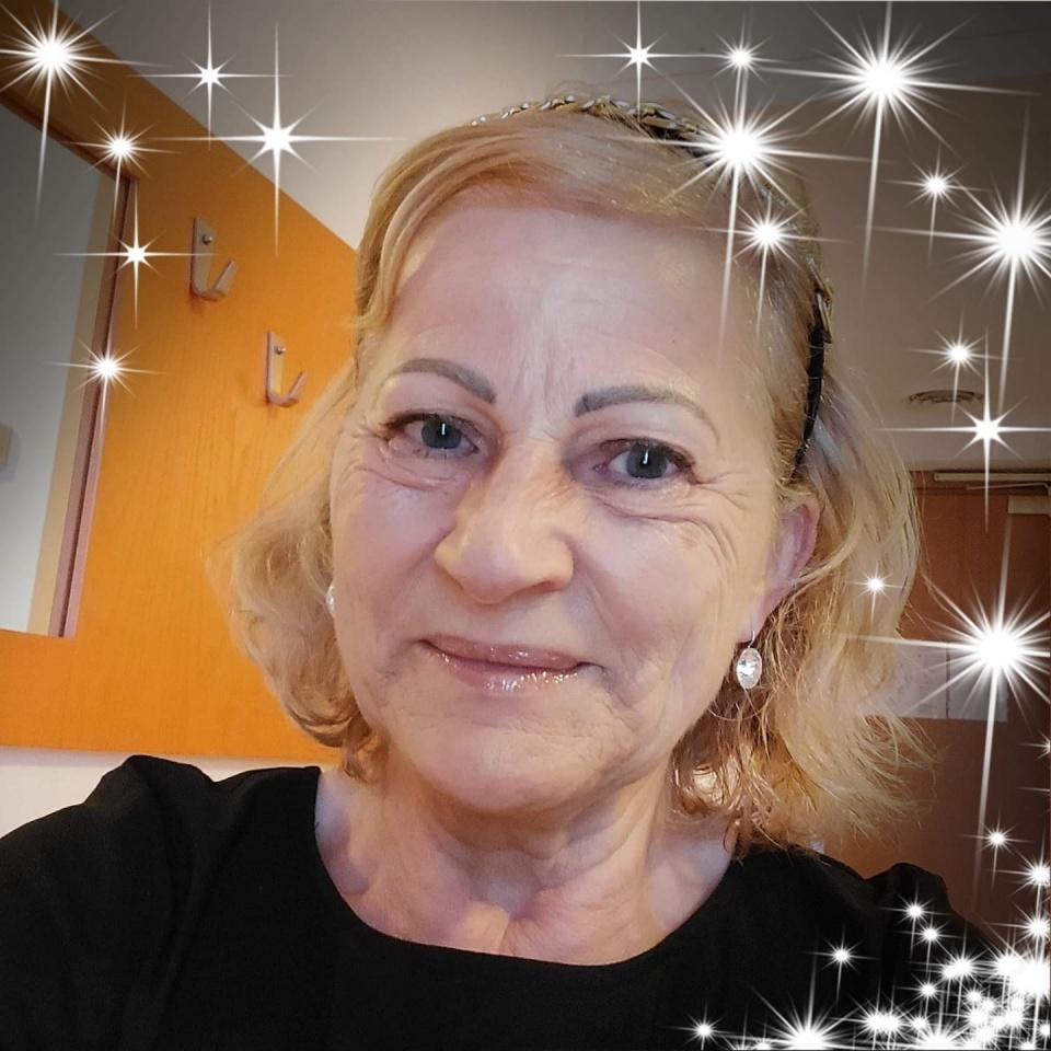 Mariag Viotti