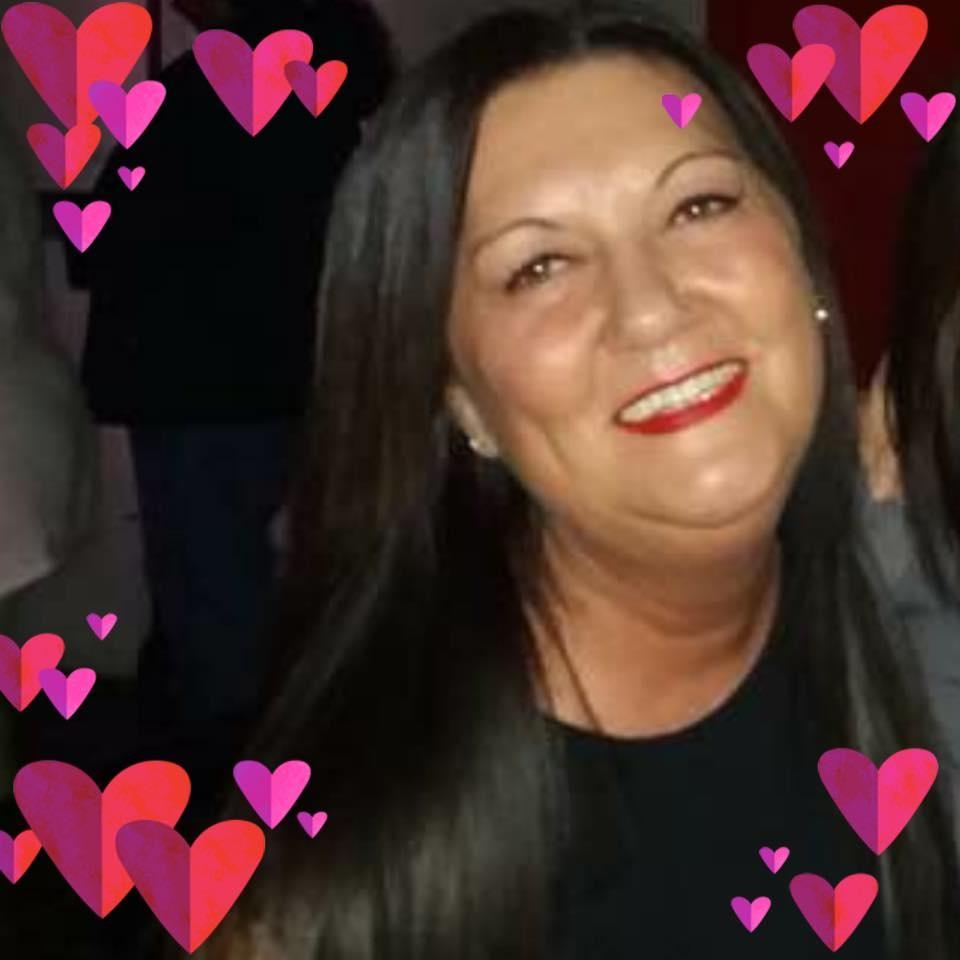 Antonella Martinazzi