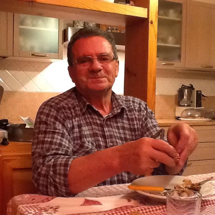 Armando Ottelli