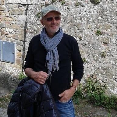Fausto Scaroni