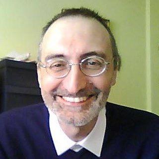 Federico Barboni