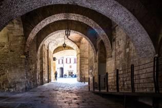 vicolo-medievale-todi-umbria