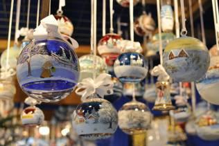 decorazioni-natalizie-mercatini