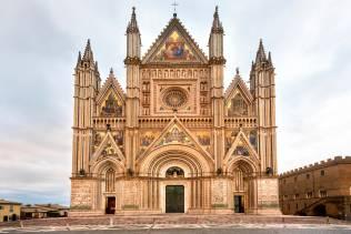 cattedrale-di-orvieto