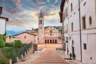 cattedrale-spoleto-umbria
