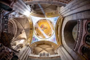 Sacro Sepolcro