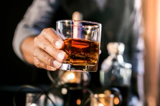 degustazione whisky scozia
