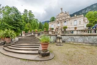 castello-linderhof-ingresso