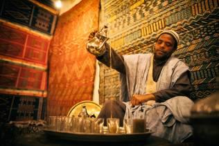 Tour in Marocco per visitare i villaggi berberi.