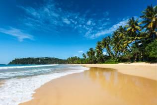 Hotel Riu Sri Lanka Resort ad Ahungalla