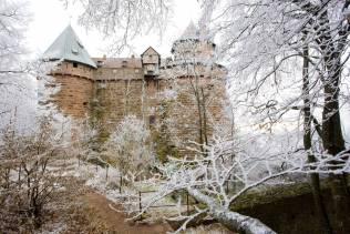 Castello di Koenisburg