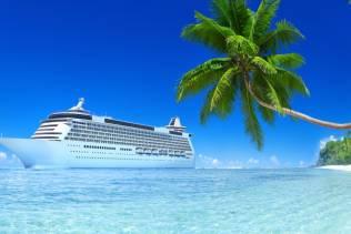 Msc Crociera Caraibi e Miami.