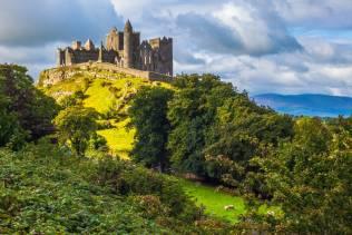 Irlanda completa: viaggio organizzato.
