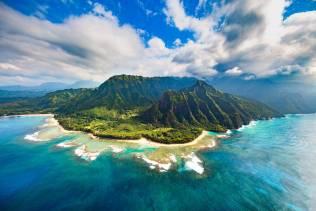 Hawaii: viaggi organizzati alle Hawaii.
