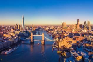 Curiosità da vedere a Londra: scopri le 15 cose che forse non sai sulla capitale.