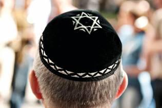 Abitudini religiose per viaggiare consapevoli: Ebraismo.