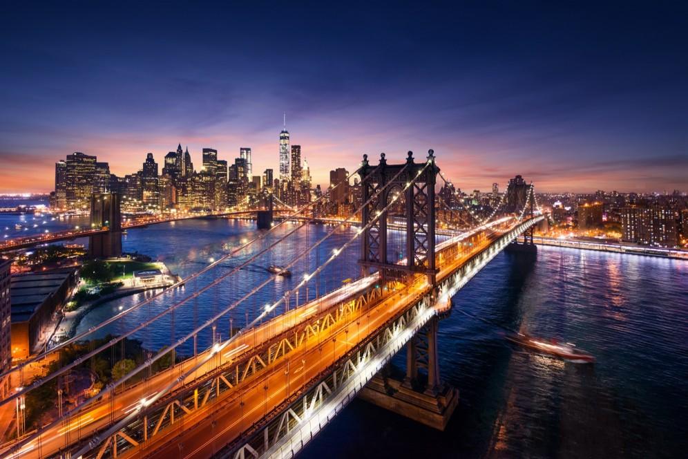 Viaggi organizzati Stati Uniti e Canada - New York