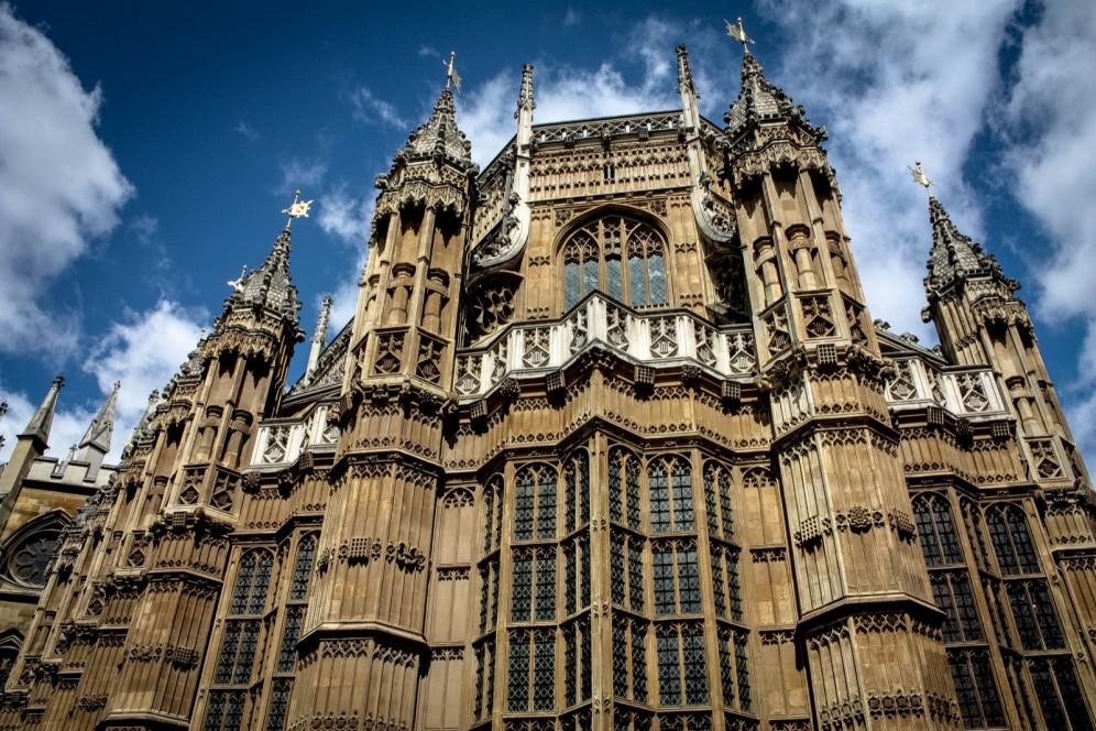 Viaggio organizzato a Londra - Westminister Abbey
