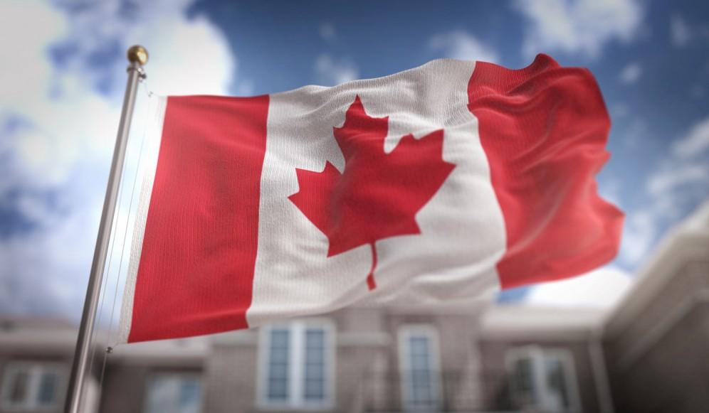 Viaggi organizzati Stati Uniti e Canada