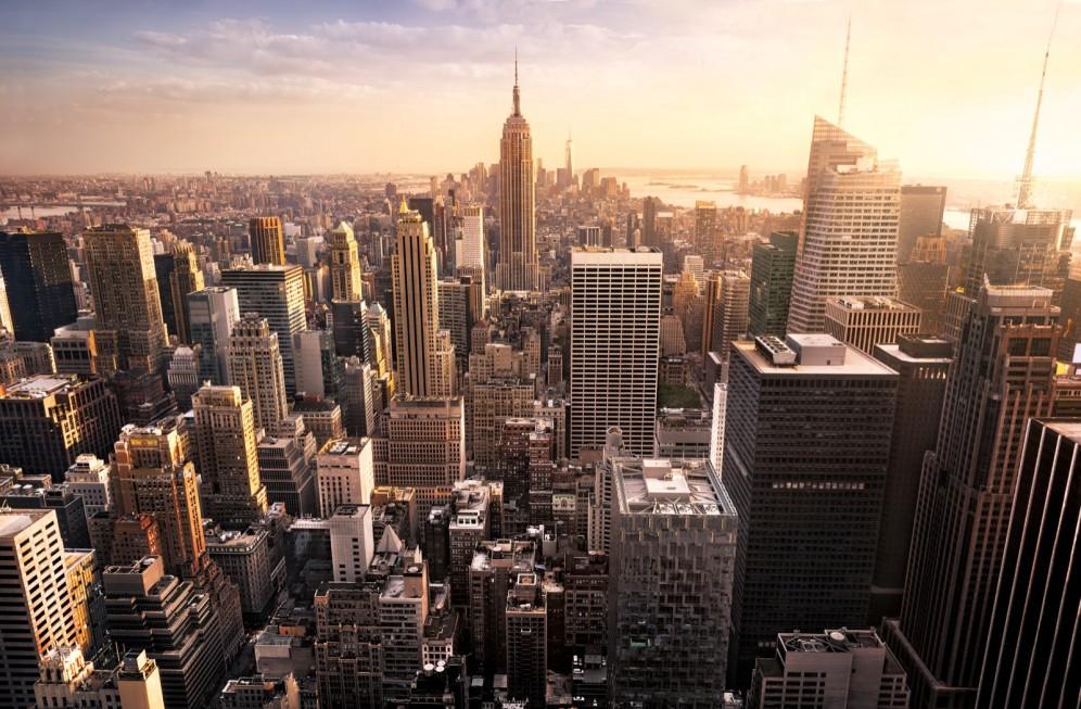 Migliore velocità dating New York City