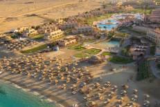 il nostro resort italiano Sea Hotel & Resort Akassia 5*