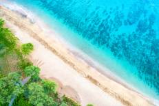 spiagge maui isole hawaii